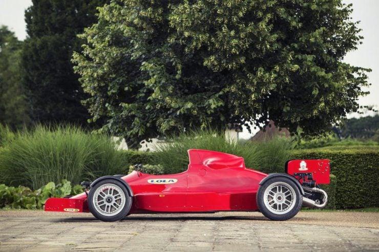 lola-f1r-formula-1-car-6