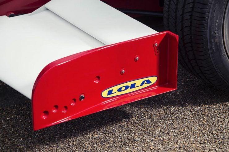 lola-f1r-formula-1-car-8