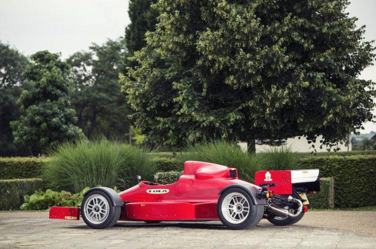 lola-f1r-formula-1-car-9