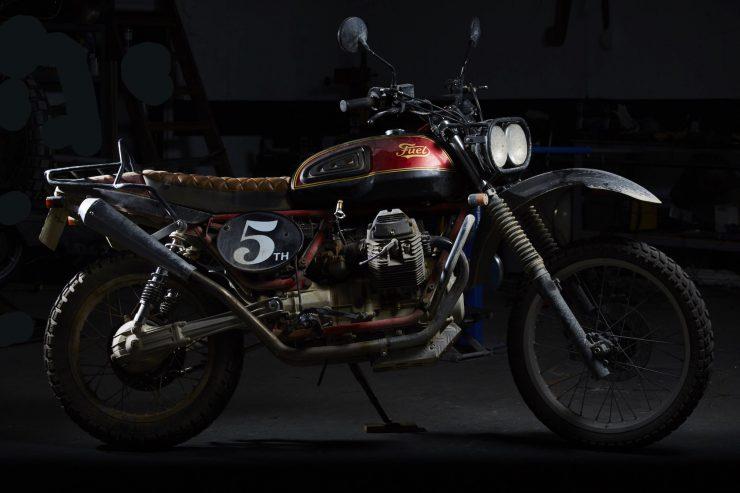 motor-guzzi-v65-tt-15