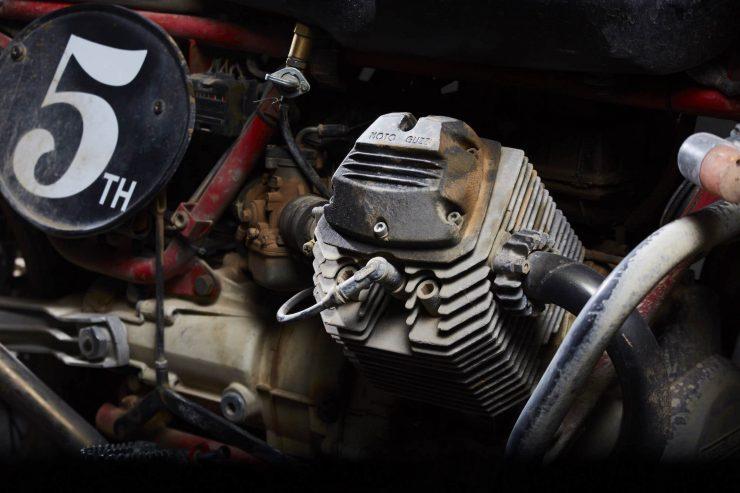 motor-guzzi-v65-tt-16