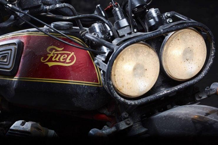 motor-guzzi-v65-tt-17
