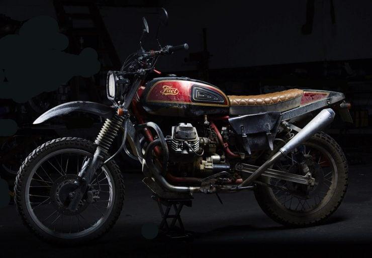 motor-guzzi-v65-tt-18