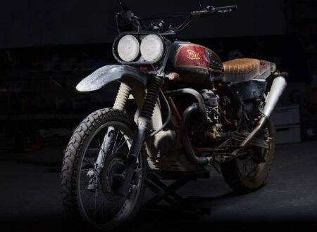 motor guzzi v65 tt 19 450x330 - Fuel Motorcycles Moto Guzzi V65 TT