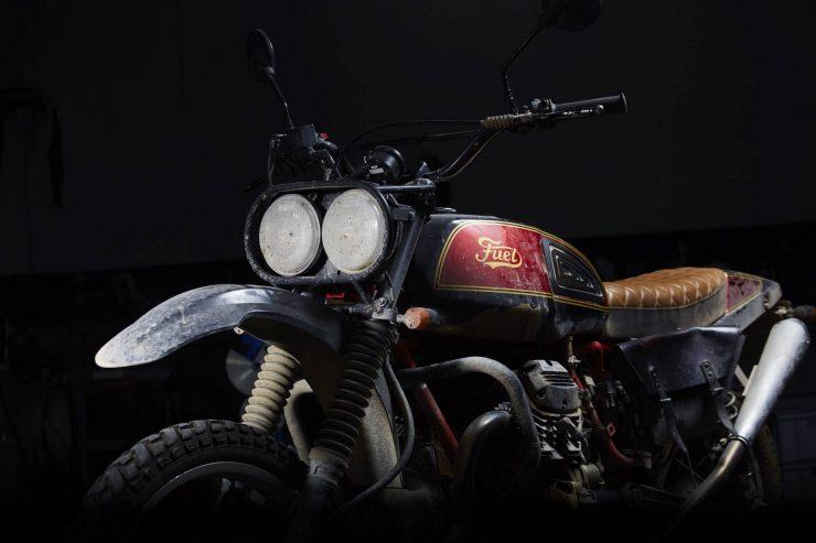 motor-guzzi-v65-tt-20