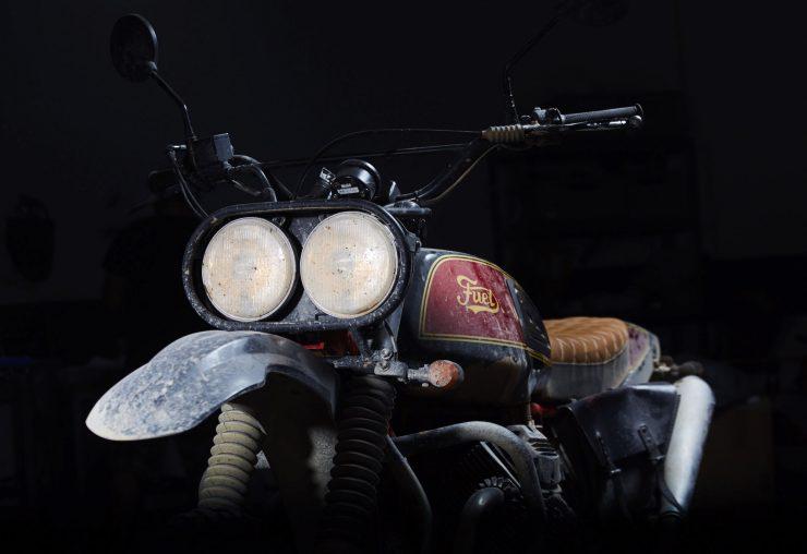 motor-guzzi-v65-tt-21