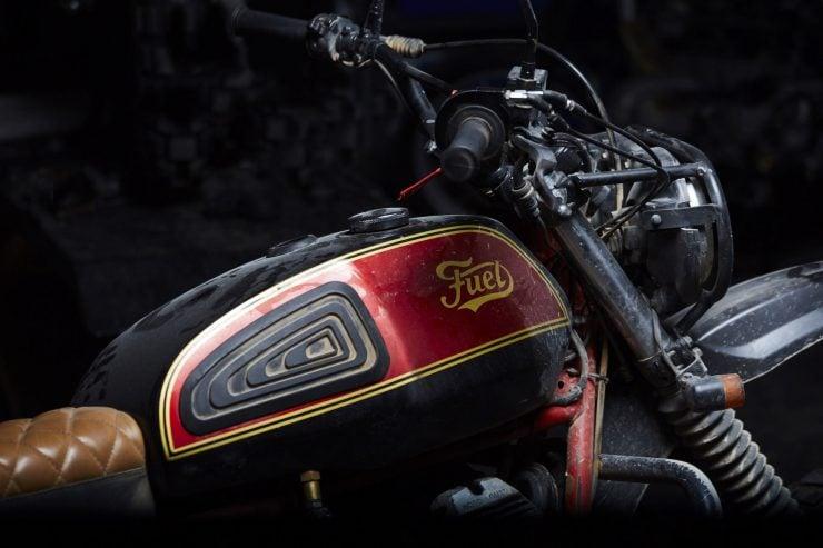 motor-guzzi-v65-tt-23