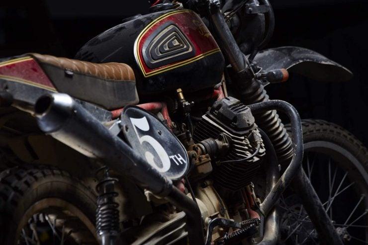 motor-guzzi-v65-tt-24