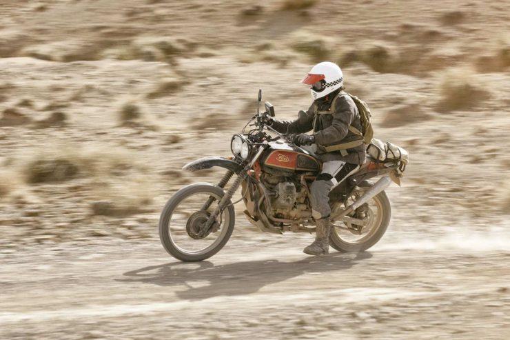 motor-guzzi-v65-tt-3