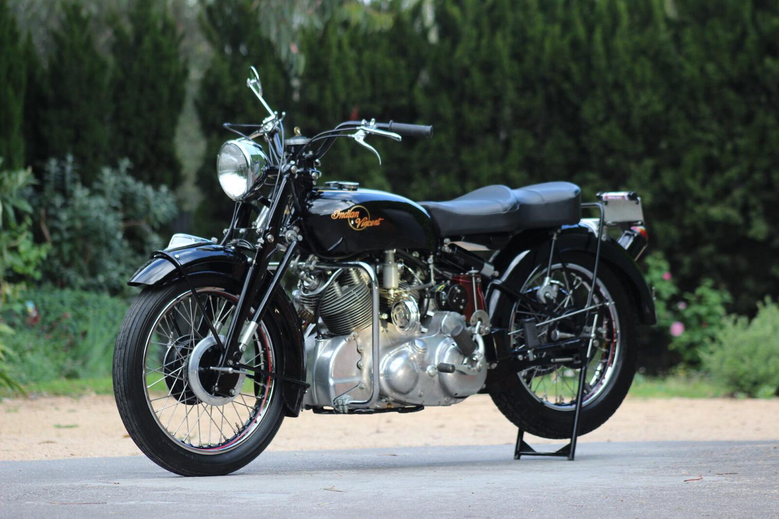 24119514 1 13 1600x1066 - 1949 Indian-Vincent Prototype