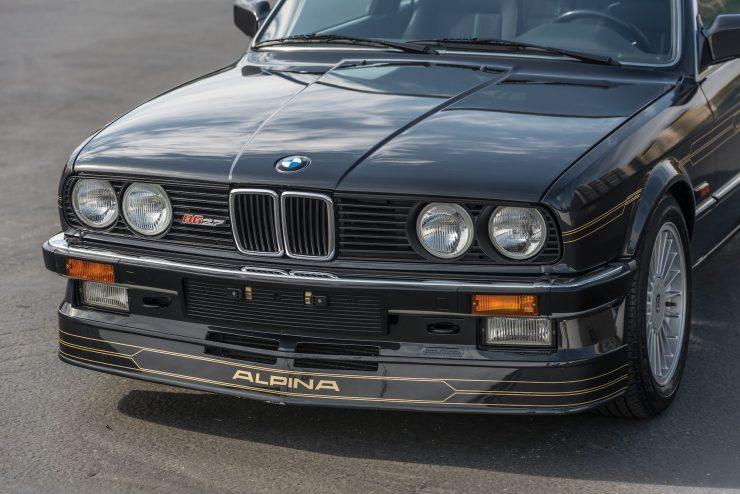 bmw-alpina-17