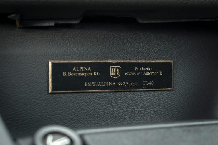 bmw-alpina-20
