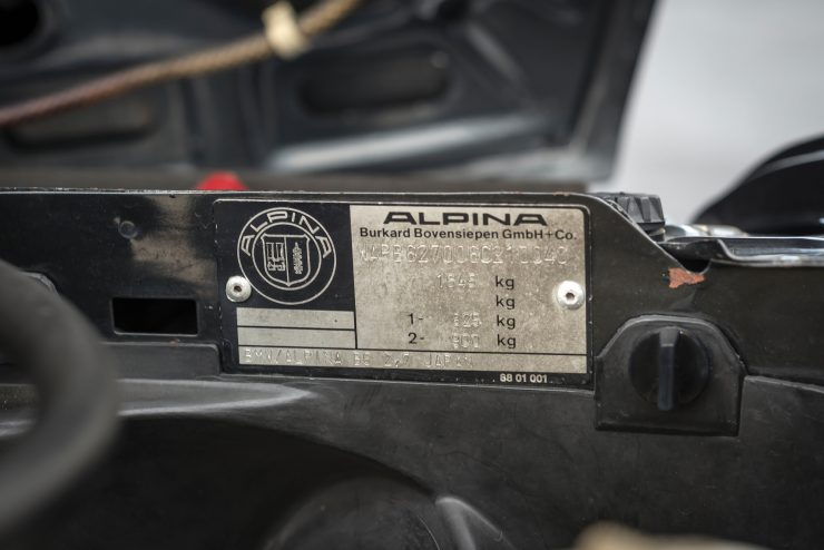 bmw-alpina-21