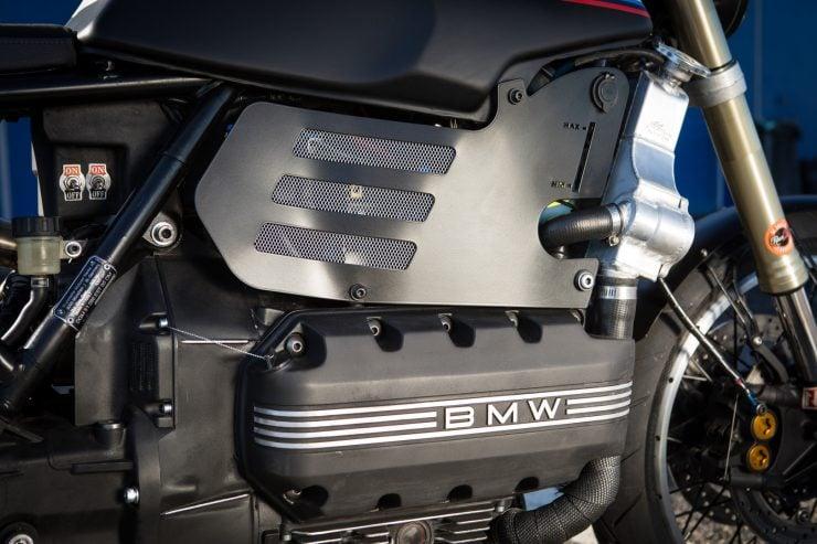 bmw-k1100-lt-11
