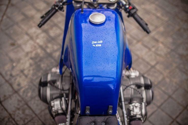 bmw-r100r-7