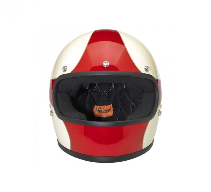 biltwell-gringo-helmet