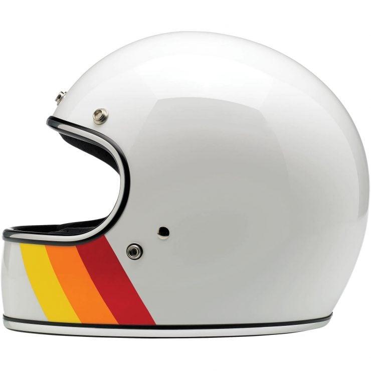 biltwell-gringo-tri-stripe-2