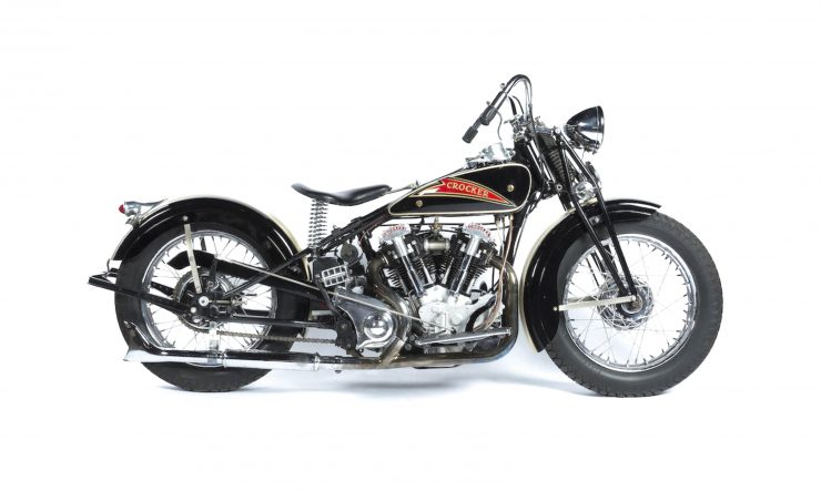 crocker-motorcycle-1