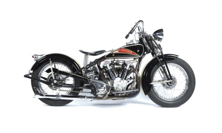 crocker-motorcycle-1