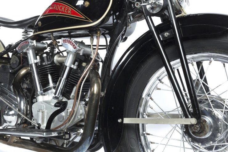 crocker-motorcycle-10