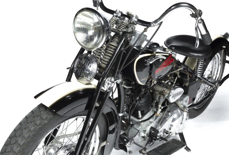 crocker-motorcycle-12