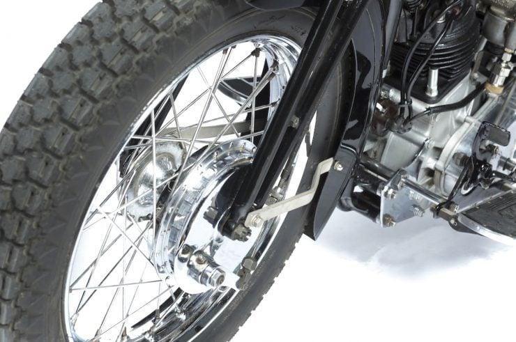 crocker-motorcycle-14