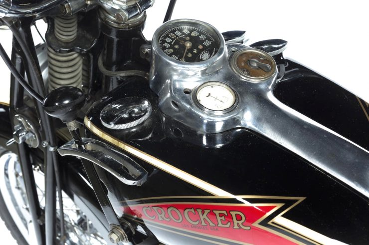 crocker-motorcycle-15