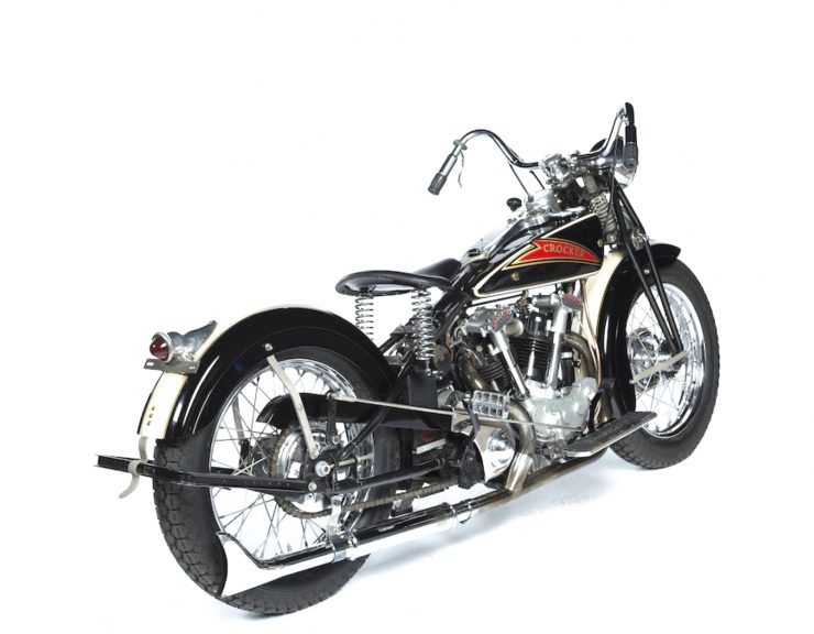 crocker-motorcycle-5