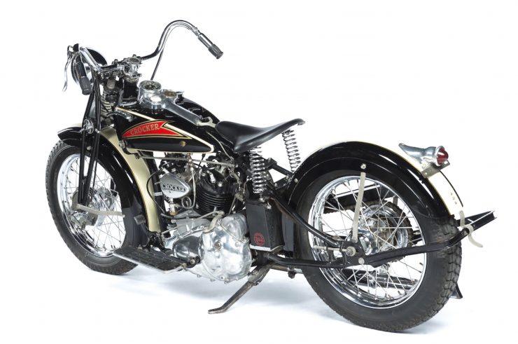 crocker-motorcycle-6