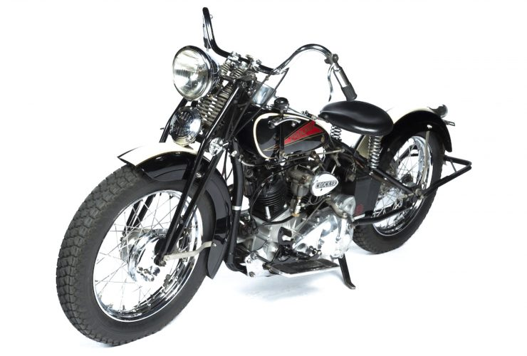 crocker-motorcycle-7
