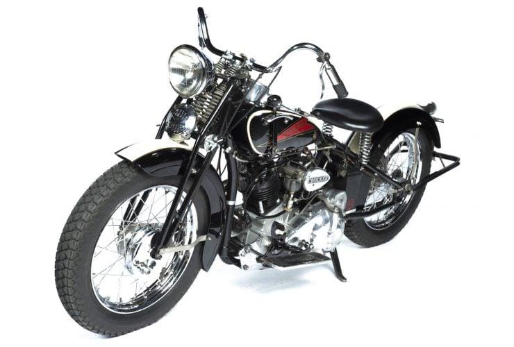 crocker-motorcycle-7