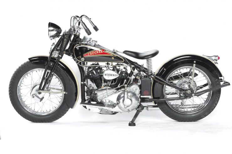 crocker-motorcycle-8