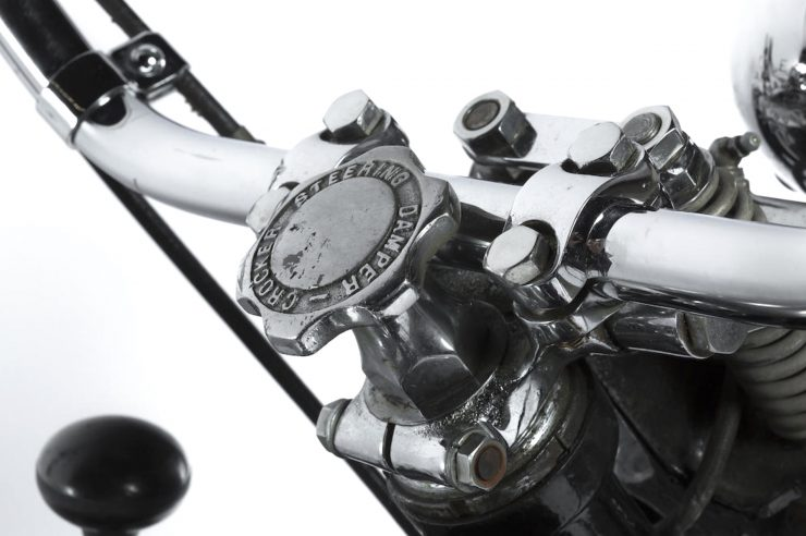 crocker-motorcycle-9