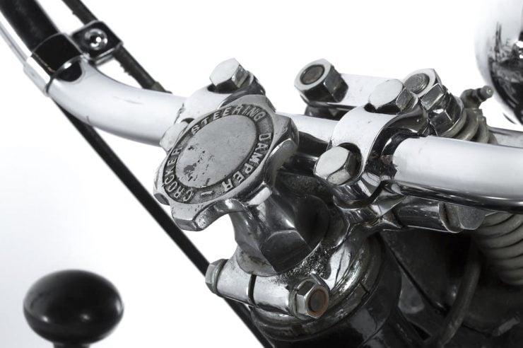 crocker-motorcycle-9