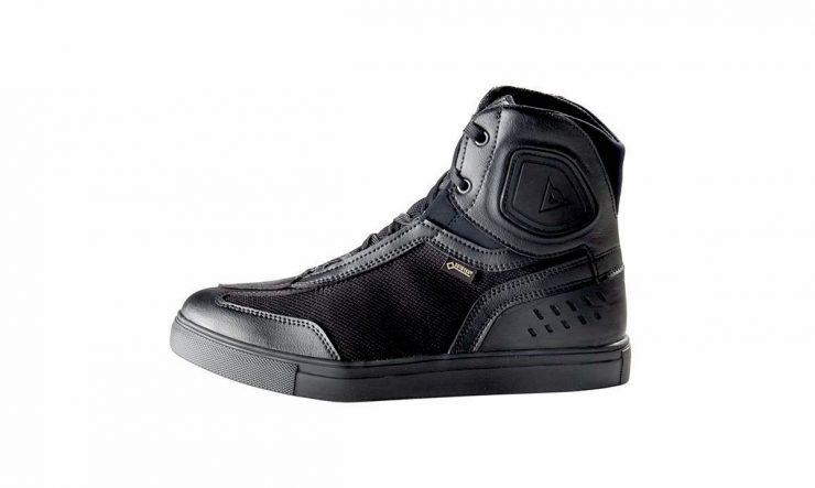 dainese-street-darker-gore-tex-shoe