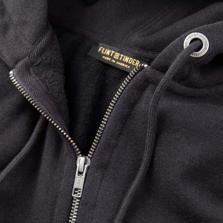 flint-and-tinder-10-year-hoodie-1
