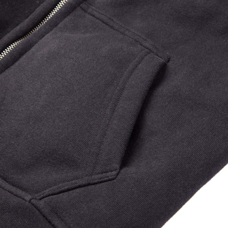 flint-and-tinder-10-year-hoodie-2