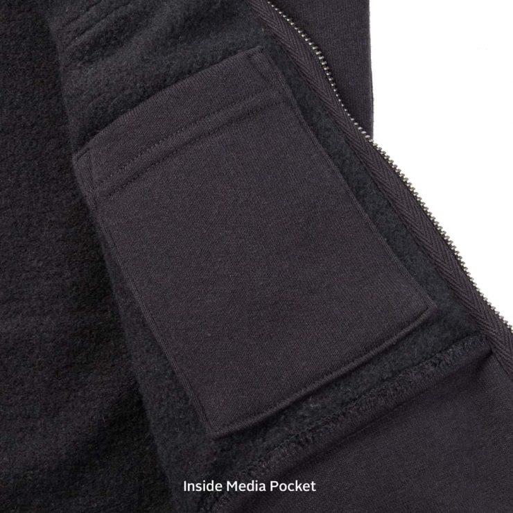 flint-and-tinder-10-year-hoodie-4