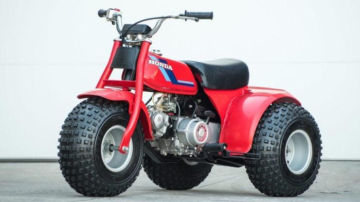 honda-atc-70