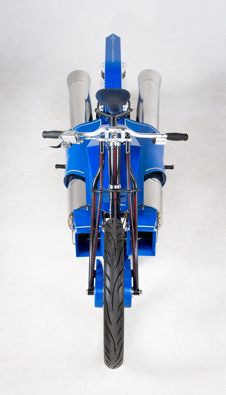 maddox-pulsejet-cycle-10