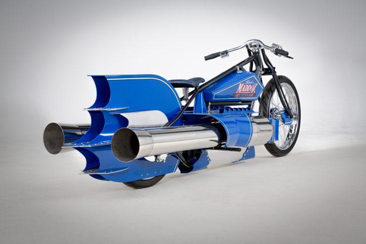 maddox-pulsejet-cycle-11