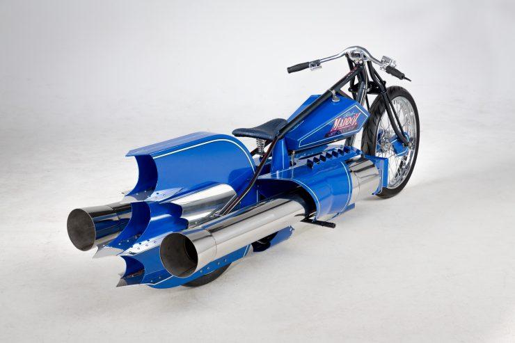 maddox-pulsejet-cycle-12