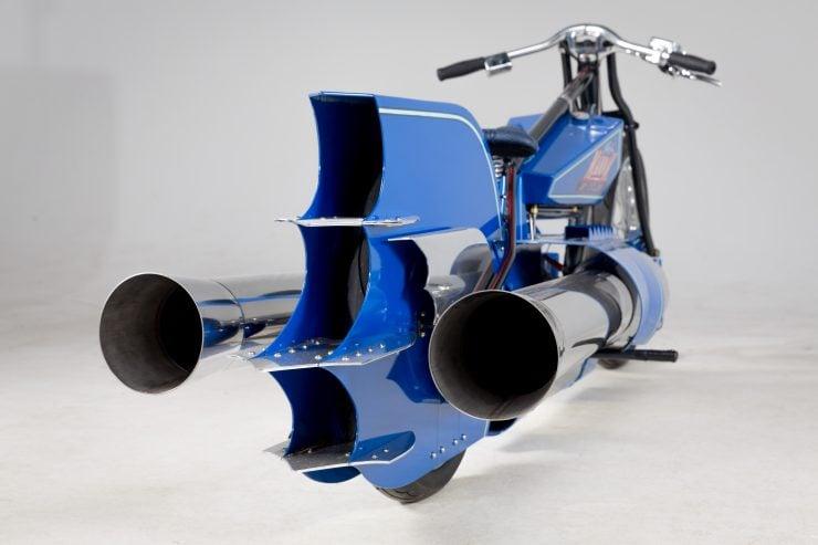 maddox-pulsejet-cycle-15