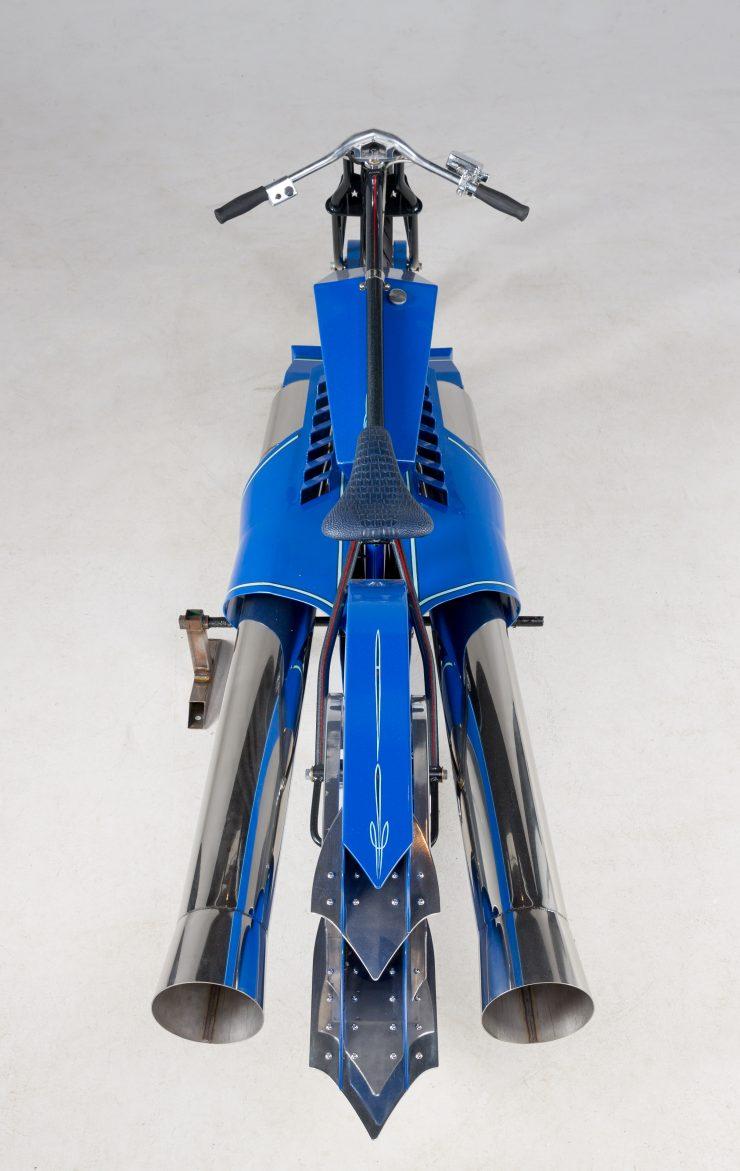 maddox-pulsejet-cycle-16