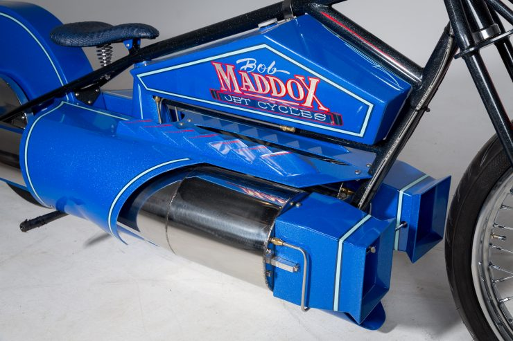 maddox-pulsejet-cycle-2