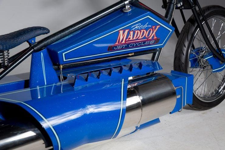 maddox-pulsejet-cycle-3