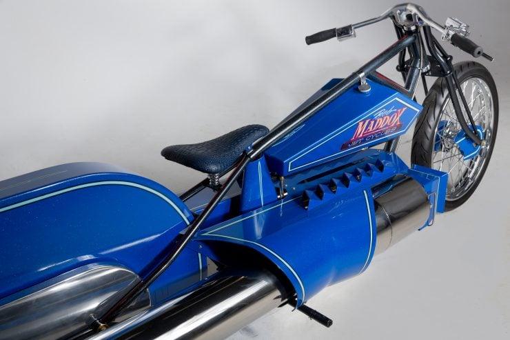 maddox-pulsejet-cycle-4