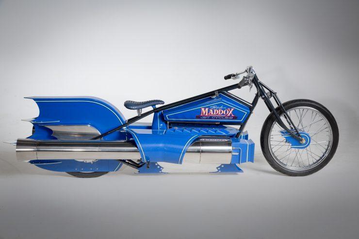 maddox-pulsejet-cycle-5