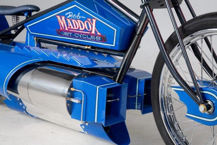maddox-pulsejet-cycle-7