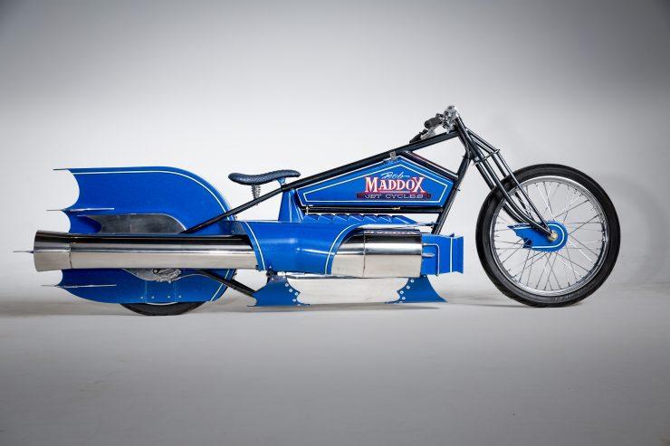 maddox-pulsejet-cycle